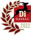 Gasell_vinnare_2012_RGB_large